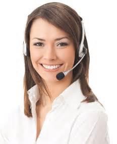 ta kontakt med oss för bokningar och frågor